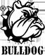 Bulldog Helmet